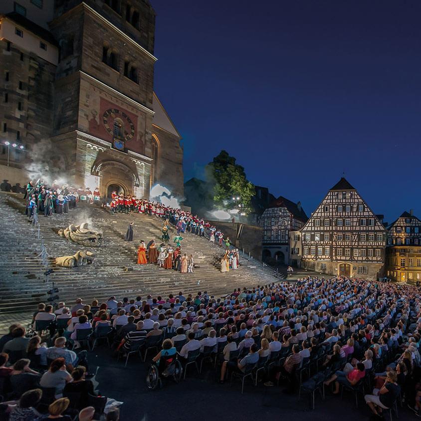 Kultur & Theater