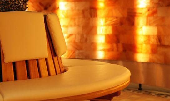 wohlf hlen relaxen und wellness ringhotel hohenlohe schw bisch hall. Black Bedroom Furniture Sets. Home Design Ideas