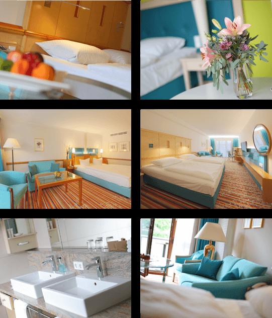 wellness und freizeitarrangements ringhotel hohenlohe schw bisch hall. Black Bedroom Furniture Sets. Home Design Ideas